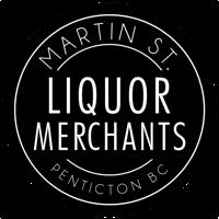 Martin Street Liquor Merchants